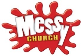 messy church westerton